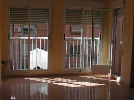 flat for sale in calle olof palme, altozano - conde lumiares in alicante/alacant