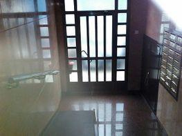 piso en venta en calle fernanda santamaria, sector v en elche