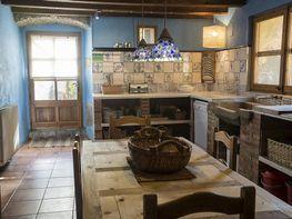 Casa rural en venta en calle Major, Mollerussa