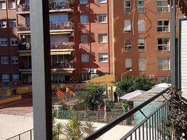 Piso en venta en calle Lepanto, Fort Pienc en Barcelona