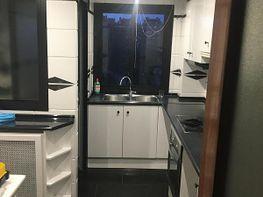 petit appartement de location à calle san isidro, centro à valdemoro