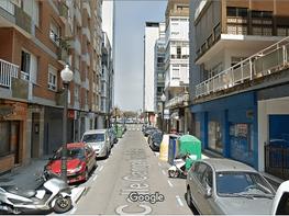 Apartamento en alquiler en calle Canga Argüelles, La Arena en Gijón