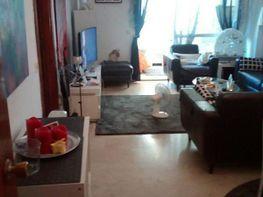 Piso en venta en calle Miramar, Miramar en Fuengirola