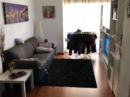 Piso en alquiler en calle Breda, Les corts en Barcelona