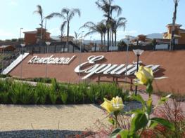 Chalet en venta en urbanización Residencial Espuña, Totana