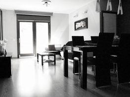 pisos de particulares en mont-roig del camp y alrededores | yaencontre