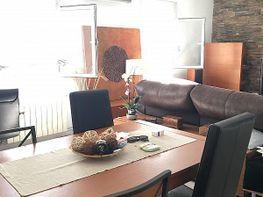 Casa en venta en calle Carrefour, Cardedeu