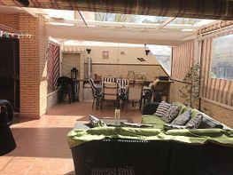 appartamento en vendita en calle andromeda, teatinos en málaga
