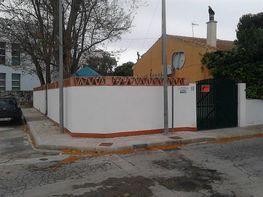 semi-detached house for sale in calle autogiro de la cierva, saez, los
