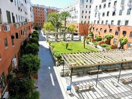 Piso en venta en calle Calleparque de Doñana, Macarena Norte en Sevilla