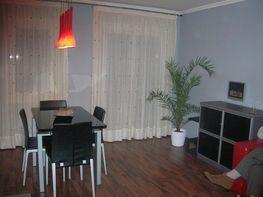 piso en venta en calle amàlia soler, poble nou en vilafranca del penedès