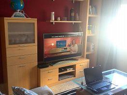flat for rent in avenida duque de arcos, barriada de andalucía - ardila in san fernando