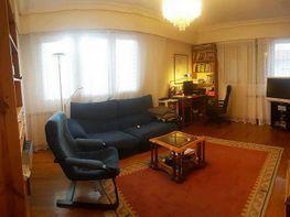 appartamento en vendita en calle artzamendi, bergara