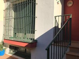 maison jumelle de vente à calle camino de algarrobo, camino de algarrobo à vélez-málaga