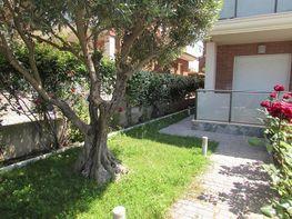 Casa adosada en venta en calle Mas de Clariana, Vilafortuny en Cambrils