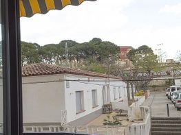 flat for sale in calle bisbe sitjó, valls