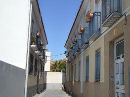 Dúplex en venta en calle Arsenio Sainero, Zona Centro - Ayuntamiento en Pinto
