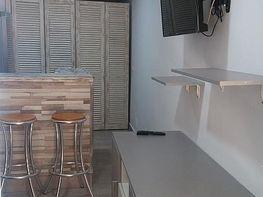 Apartamento en alquiler en calle Rio, Casco Antiguo en Marbella