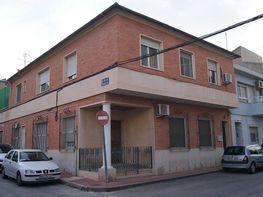 maison de vente à calle rosales, alberca, la