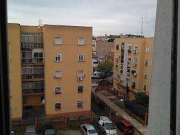 Piso en venta en ronda Del Colegio, San Roque en Badajoz