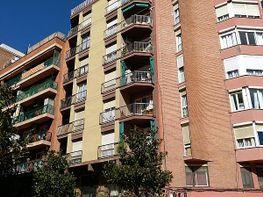 wohnung in verkauf in calle hondures, la sagrera in barcelona