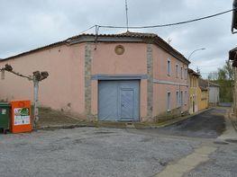 Casa en venta en plaza Travesia Sahagun, Joarilla de las Matas