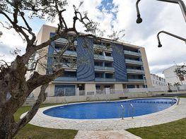 Apartamento en venta en calle Quatrevents, Els munts en Torredembarra