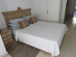 Apartamento en alquiler en calle Asturias, Zona Puerto Deportivo en Fuengirola