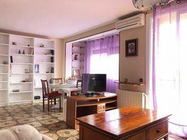 petit appartement de location à calle genis sala, santa perpètua de mogoda