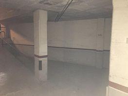 Apartamento en alquiler en calle Botarell, Barri niloga en Reus