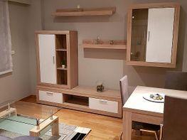 Apartamento en alquiler en calle Clara Campoamor, As Travesas-Balaídos en Vigo