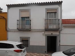 Casa rural en venta en calle Zorrilla, Garrovilla (La)