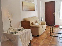 Casa adosada en venta en calle Majuelo, Ronda