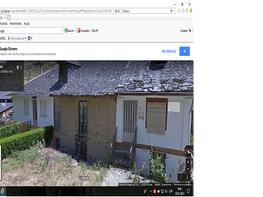 Casa rural en venta en calle Carretara Puebla Sanabria, Valdecañada en Ponferrad