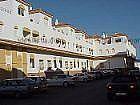 Apartamento en venta en calle Maestra Dña Narcisa, Zahara de los atunes