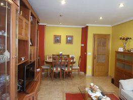 piso en alquiler en calle covadonga, valencia de don juan