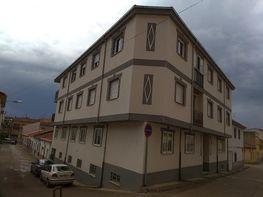 piso en alquiler en calle general castaños, ciudad rodrigo