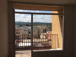 Piso en alquiler en calle Cerdanyola, Centre - Estació en Sant Cugat del Vallès