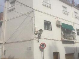 Casa en venta en calle Sorolla, Arroyo de la Miel en Benalmádena