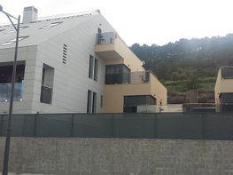 Dúplex en alquiler en calle Fray Luis de León, Barrio de Abantos en San Lorenzo