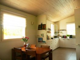 house for sale in calle olesa de bonesvalls, can lloses - can marcer in sant pere de ribes