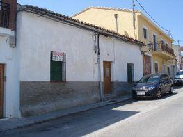 Casa rural en venta en calle San José, Zona Casco Antiguo en Navalcarnero