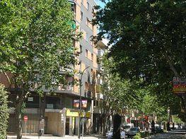 Piso en alquiler en calle Paisos Catalans, Passeig prim en Reus