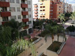 Piso en venta en calle Juan Pablo II, Juan Carlos I en Murcia