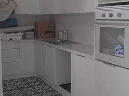 Apartamento en venta en calle Cañada Real de Toledo, Zona Centro - Ayuntamiento