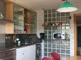 appartamento en vendita en calle aita donosti, beraun en errenteria