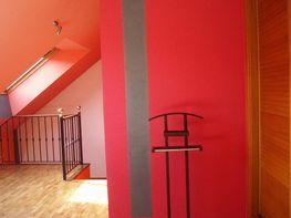Apartamento en alquiler en calle Mon, Contrueces-Montevil-Roces en Gijón