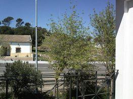 maison jumelle de location à calle los arces, cerro muriano