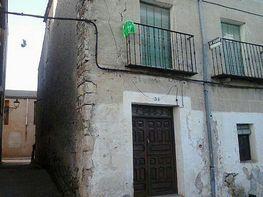 Casa en venta en calle Rufino Cano de Rueda, Cantimpalos
