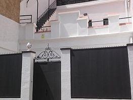 maison de vente à calle dos de maig, la sagrada família à barcelona